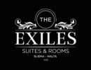 The Exiles Hotel Suites and Rooms